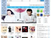56音乐网