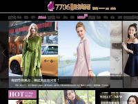 7706娱乐网