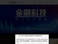 【佰仟金融】-www.bilfinance.com