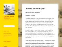 Bruneiresources音乐网