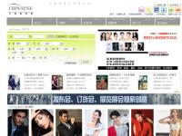 中国模特网