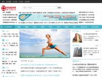 长江教育网