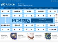 PCB打样