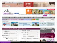 尼泊尔房产网