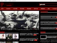 黄埔军事网