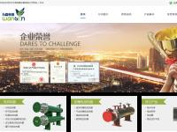 杭州万森电器设备有限公司