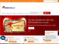 印度工业信贷投资银行官网