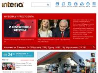 Interia.pl