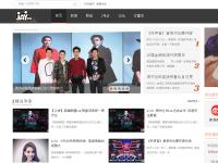周杰伦中文网