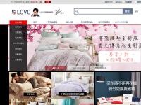 LOVO罗莱家纺官方旗舰店
