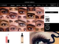 MAC魅可官方网站