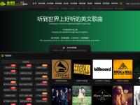 米狐音乐网