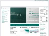 波兰国家银行