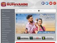 斯里兰卡电视台官网