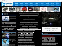 世界军事网