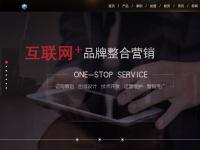 创世纪娱乐城网站开发