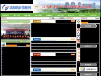 沈阳统计信息网