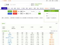 扬州宽带房产网